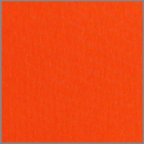 Strickbündchen orange - Ökotex